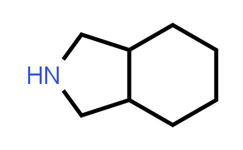 21850-12-4 | Octahydro-1H-isoindole