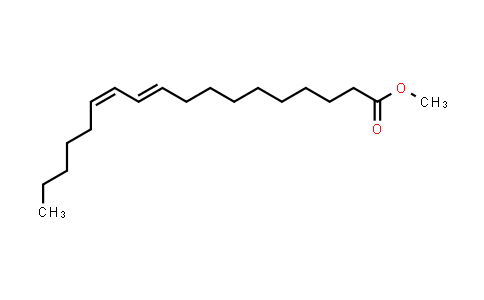 21870-97-3 | (10E,12Z)-Methyl Ester 10,12-Octadecadienoate