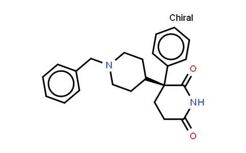 21888-99-3   Levetimide