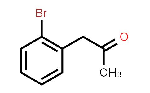21906-31-0   2-Bromophenylacetone