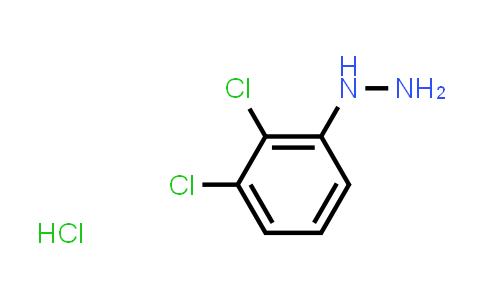21938-47-6   (2,3-Dichlorophenyl)hydrazine hydrochloride