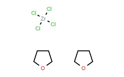 21959-01-3 | Tetrachlorobis(tetrahydrofuran)zirconium