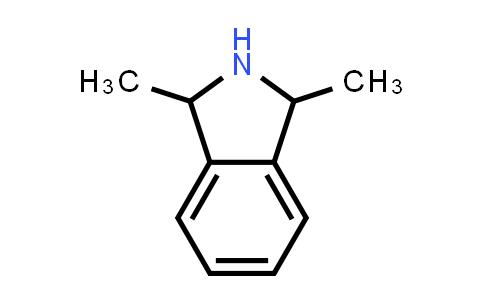 219908-65-3 | 2,3-Dihydro-1,3-dimethyl-1H-isoindole