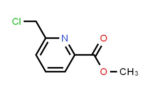 220040-48-2 | Methyl 6-(chloromethyl)picolinate