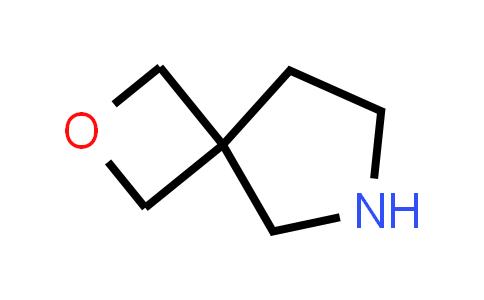 220290-68-6   2-Oxa-6-azaspiro[3.4]octane