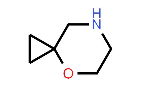 220291-92-9   4-Oxa-7-azaspiro[2.5]octane