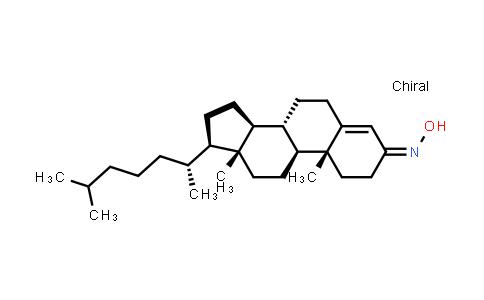 22033-87-0   Olesoxime