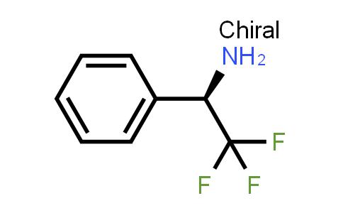 22038-85-3 | (R)-2,2,2-Trifluoro-1-phenylethan-1-amine