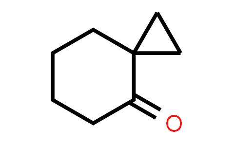 2205-98-3 | Spiro[2.5]octan-4-one