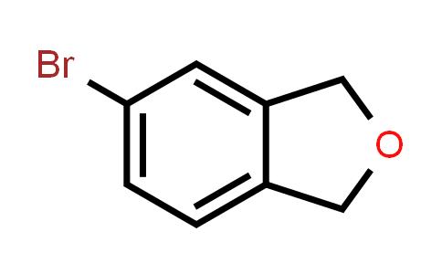 220513-49-5   5-Bromo-1,3-dihydroisobenzofuran