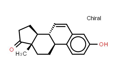 2208-12-0   6-Dehydroestrone