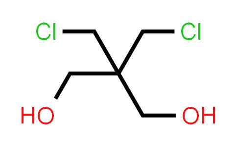 2209-86-1   Loprodiol