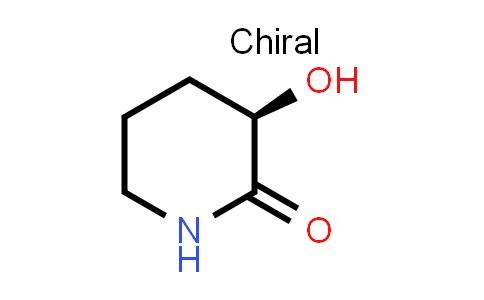 220928-01-8 | (R)-3-Hydroxypiperidin-2-one