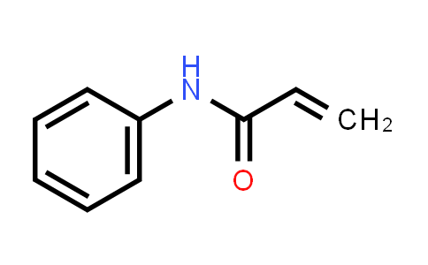 2210-24-4 | N-Phenylacrylamide