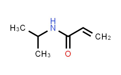 2210-25-5   N-Isopropylacrylamide