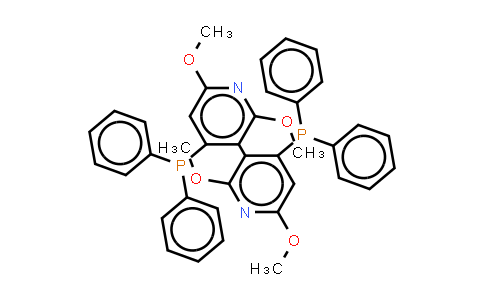 221012-82-4   (R)-P-Phos