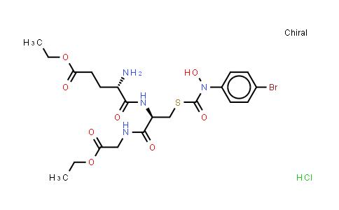 221174-33-0   Glyoxalase I inhibitor