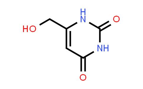22126-44-9 | 6-(Hydroxymethyl)uracil