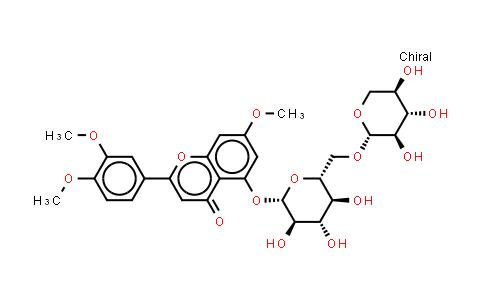 221289-31-2   Lethedioside A