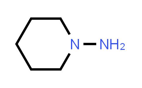 2213-43-6   Piperidin-1-amine