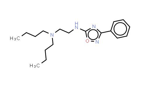 22131-35-7 | Butalamine