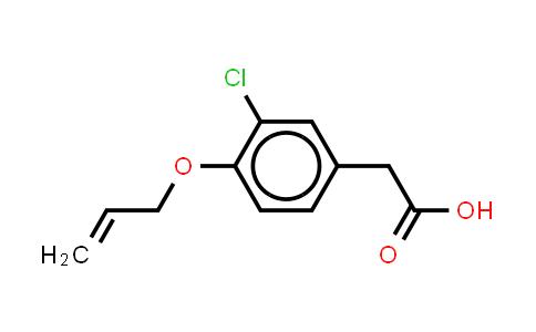 22131-79-9 | Alclofenac