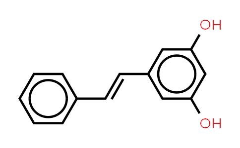 22139-77-1   Pinosylvin