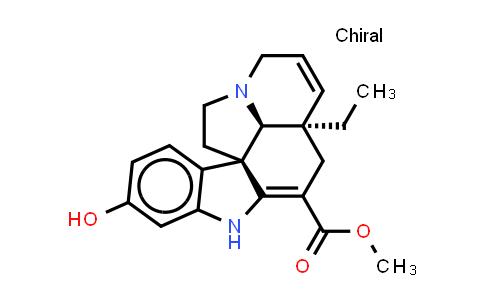 22149-28-6   11-Hydroxytabersonine