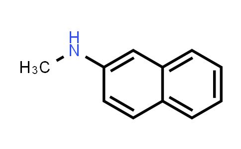 2216-67-3   N-Methylnaphthalen-2-amine