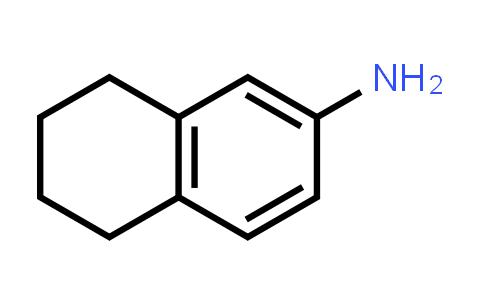 2217-43-8   5,6,7,8-Tetrahydronaphthalen-2-amine