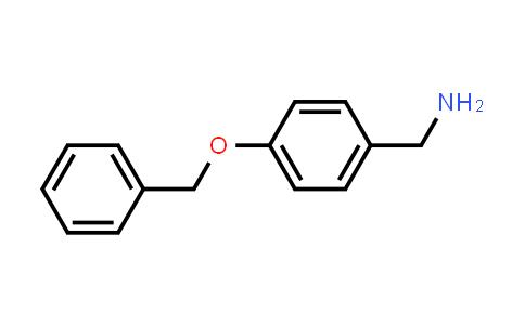22171-15-9 | 4-Benzyloxybenzylamine