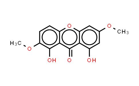 22172-17-4 | Methylswertianin