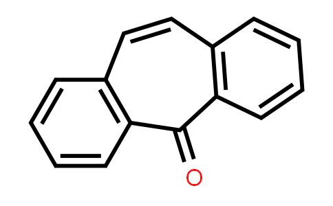 2222-33-5   5H-Dibenzo[a,d]cyclohepten-5-one