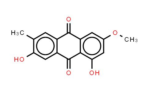 22225-67-8 | Macrosporin