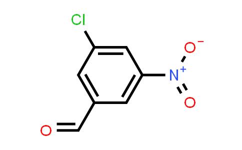 22233-54-1   3-Chloro-5-nitrobenzaldehyde