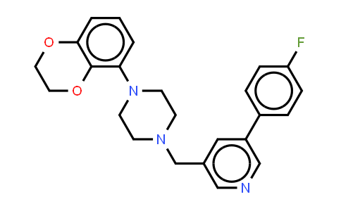 222551-17-9 | Adoprazine