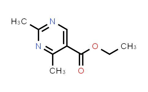 2226-86-0 | Ethyl 2,4-dimethylpyrimidine-5-carboxylate