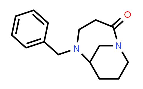2226023-33-0 | 5-Benzyl-1,5-diazabicyclo[4.3.1]decan-2-one