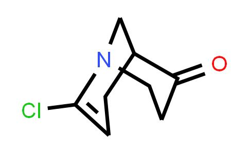 2226023-41-0 | 8-Chloro-1-azabicyclo[3.3.1]non-7-en-4-one