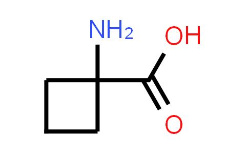 22264-50-2 | 1-Aminocyclobutane-1-carboxylic acid