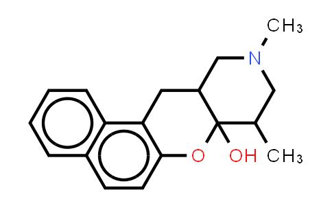 22292-91-7 | Naranol