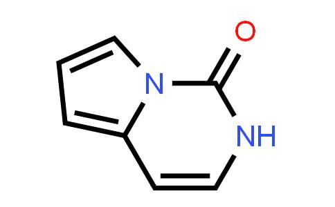 223432-96-0   Pyrrolo[1,2-c]pyrimidin-1(2H)-one