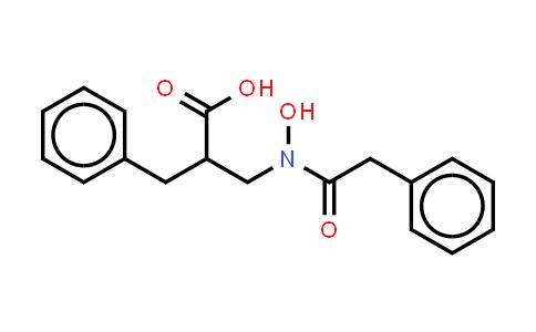 223532-02-3 | CPA inhibitor