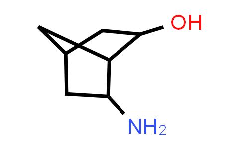 223595-58-2 | 6-Aminobicyclo[2.2.1]heptan-2-ol