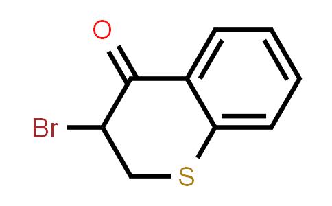 22366-66-1 | 3-bromothiochroman-4-one