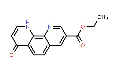 223664-67-3   Ethyl 7-oxo-7,10-dihydro-1,10-phenanthroline-3-carboxylate
