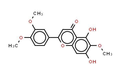 22368-21-4 | Eupatilin
