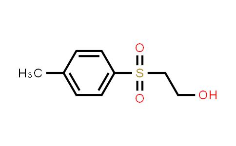 22381-54-0   2-Tosylethanol