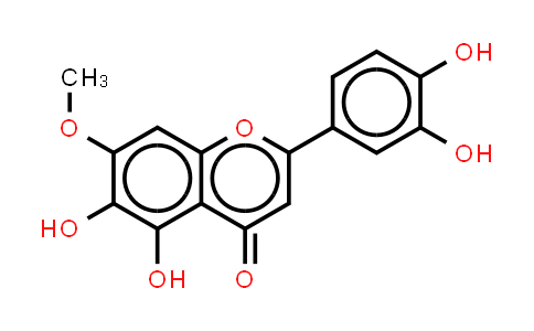 22384-63-0 | Pedalitin