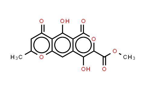 22388-89-2   Luteoreticulin